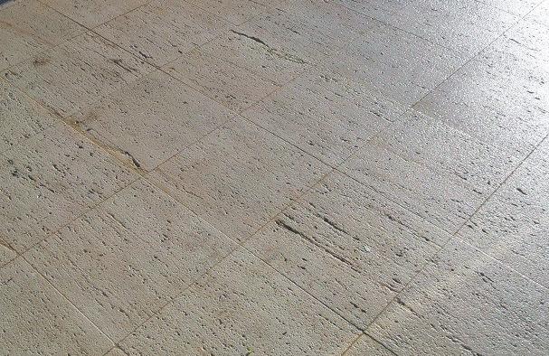 Tipos de marmoles top texturas en marmol y madera with - Tipos de marmol ...