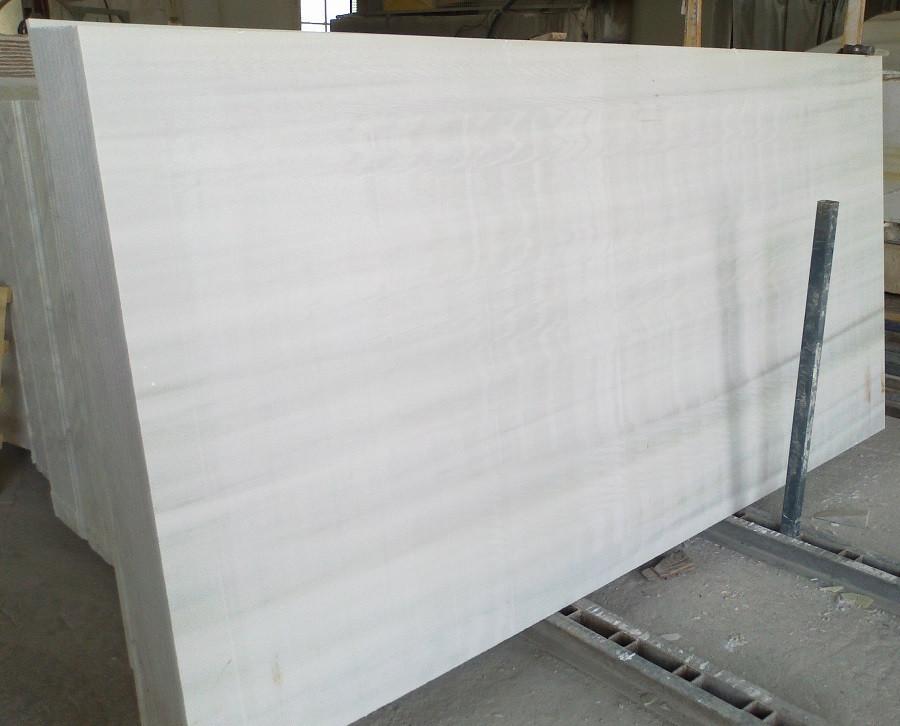 M rmol blanco macael - Placas de piedra natural ...